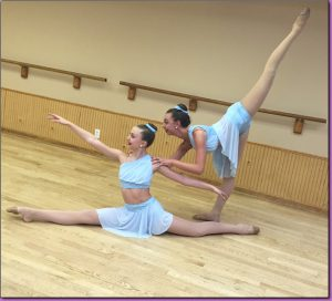 dance-lessons-Clarkston-48346-MI