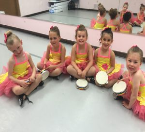 dance-lessons-Waterford-MI-48329